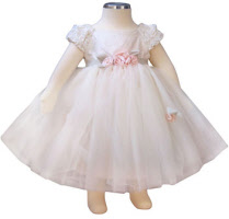 infant easter dresses ballet