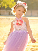 infant easter dresses halter