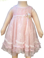 infant easter dresses treasure