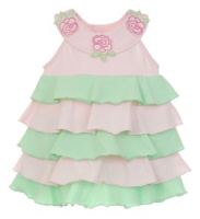 baby easter dresses hamptons