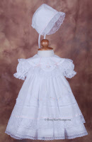 infant easter dresses heirloom