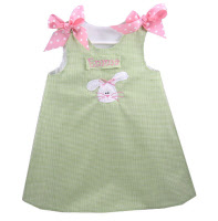baby easter dresses swanky bunny
