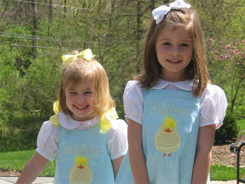 baby easter dresses swanky