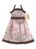 infant easter dresses french