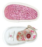 infant easter shoes