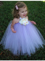 infant easter dresses lavender