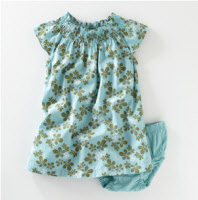 baby easter dresses tea leaf