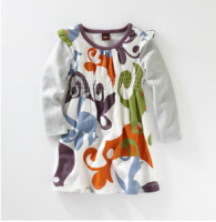 baby easter dress picasso