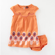 baby easter dresses plume