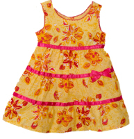 baby easter dresses hawaii