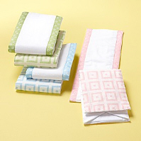 baby burp cloths 2