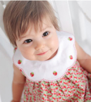 baby easter dresses thumb