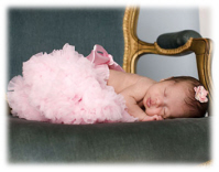 baby fairy costumes newborn