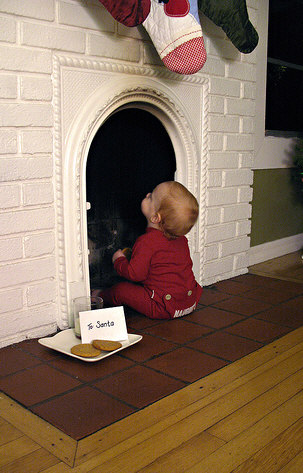 baby first christmas simple ideas for extravagant memories