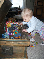 baby furniture safety 1