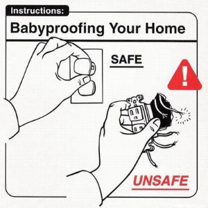 baby safety equipment 5