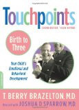 baby sleep books touchpoint