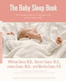 baby sleep books william sears