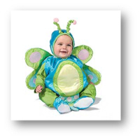 cheap baby halloween costume dragon