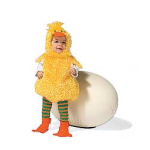 cheap baby halloween costumes duck