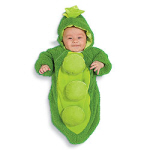 cheap halloween baby costumes peapod