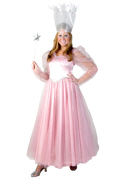 family halloween costumes glinda