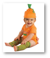 halloween costume for baby onesie