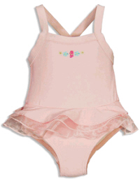 infant swimsuits baragin tutu
