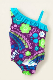 infant swimsuits