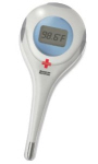 infant thermometer arm