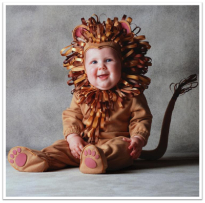 tom arma halloween costumes lion