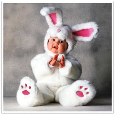tom arma halloween costumes rabbit