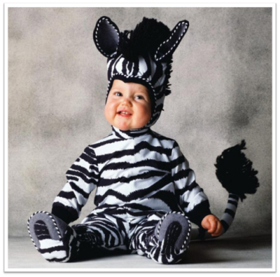 tom arma halloween costumes zebra