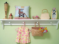 Baby Furniture Safety 3
