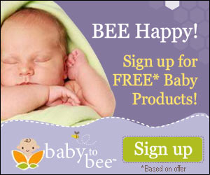 baby to bee 2